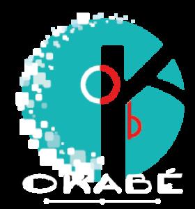 logo okabé conseil